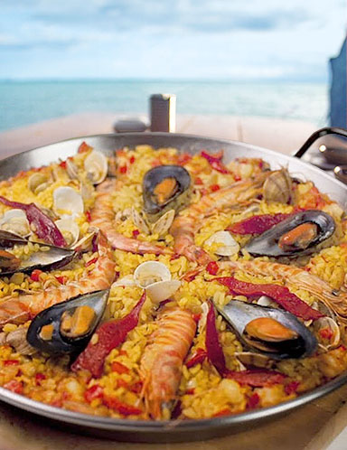 home_paella