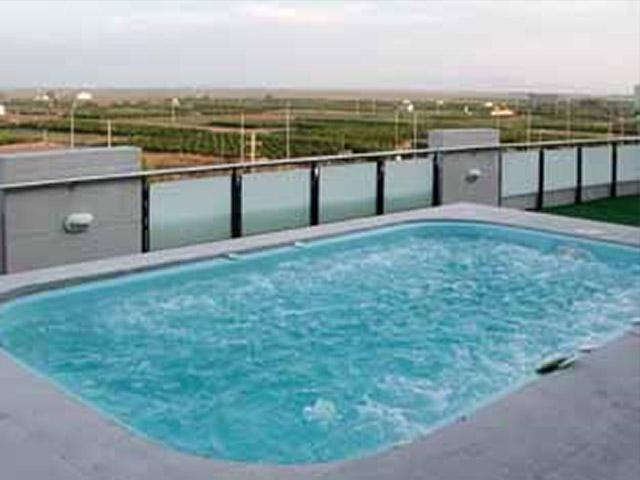 piscina_terraza